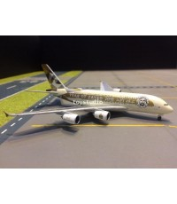 HERPA WINGS 1:500 Etihad A380 Year of Zayed A6-APH HW531948