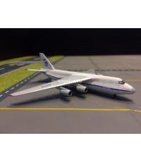 HERPA WINGS 1:500 224th Flight Unit AN-124 RA-82010 HW518413-001