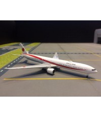 HERPA WINGS 1:500 Japan Self Defence Force 777-300ER 80-1111 HW532778