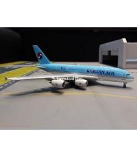 PHOENIX 1:400 Korean A380 HL7612 P4258