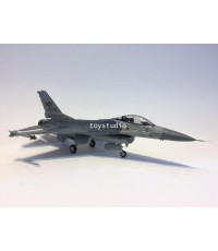 HOBBY MASTER 1:72 F-16A 79-0403 New York ANG/174th TFW HA3868