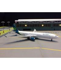 GEMINI JETS 1:400 Aer Lingus A330-300 EI-BDY GJ1853