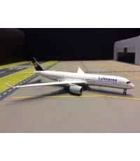 AVIATION 1:400 Lufthansa A350-900 D-AIXA WB4002