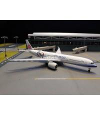PHOENIX 1:400 China A350-900 B-18917 60th P4270