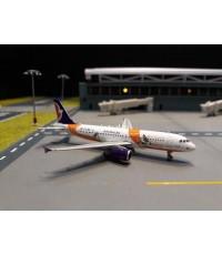 PHOENIX 1:400 Air Macau A320 B-MCI P4268