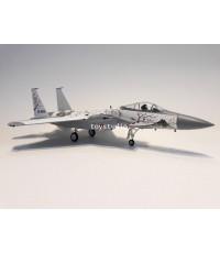 HOBBY MASTER 1:72 F-15J Mount Fuji 42-8838 HA4514