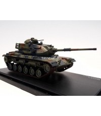 HOBBY MASTER 1:72 US M60A3 ROC Army 2007 HG5609