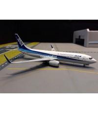JCWINGS 1:200 ANA 737-800 JA86AN XX2032