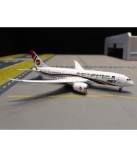 JCWINGS 1:400 Biman 787-8 FD S2-AJS LH4125A