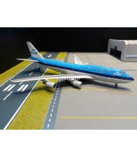 INFLIGHT 1:200 KLM 747-400 PH-BFR0 IF744KL0519