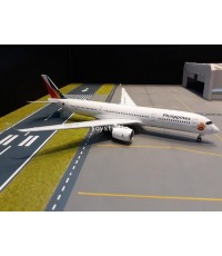 INFLIGHT 1:200 Philippine A350-900 RP-C3507 Love Bus IF350PAL0419