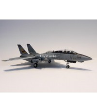 HOBBY MASTER 1:72 F-14A Freelancers USS Independence HA5225