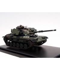 HOBBY MASTER 1:72 M60A1 w/reactive armor HG5607