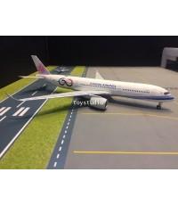 PHOENIX 1:200 China A350-900 B-18917 60th 100062