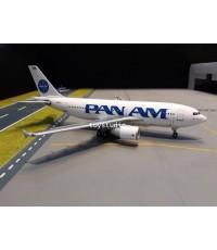 GEMINI JETS 1:200 Pan Am A310-300 N823PA G2859
