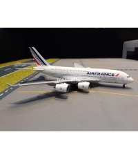 GEMINI JETS 1:400 Air France A380 F-HPJC GJ1861