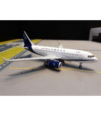 INFLIGHT 1:200 Olympic A319-100 SX-OAK IF3192C0519