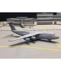 HERPA WINGS 1:500 C-5M Westover Air Reserve Base 87-0039 HW533058