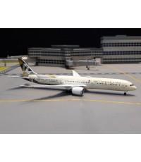 HERPA WINGS 1:500 Etihad 787-10 A6-BMA HW533119
