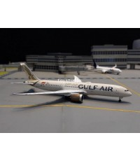 HERPA WINGS 1:500 Gulf Air 787-9 A9C-FA HW532976