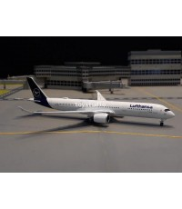 HERPA WINGS 1:500 Lufthansa A350-900 AIXM HW532983