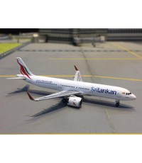 HERPA WINGS 1:500 SriLankan A321neo 4R-AND HW532884