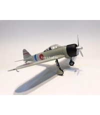 HOBBY MASTER 1:48 Japan Zero Fighter Type II 3-112 HA8806