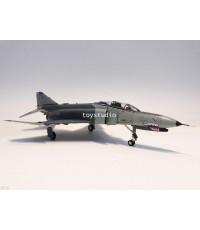 HOBBY MASTER 1:72 F-4E Desert Storm 73-1199 HA19009