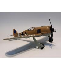 HOBBY MASTER 1:48 FW 190A-4 I/JG 2 HA7426