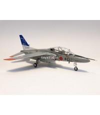HOBBY MASTER 1:72 Japan T-4 Trainer Blue Impulse 20th Ann HA3903