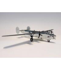 HOBBY MASTER 1:144 PBY-1 Liberator Subduer BuNo 32057 VPB-107 HA9104