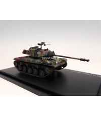 HOBBY MASTER 1:72 M41A3 Bulldog Taiwan Marine Corps HG5312