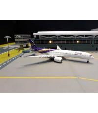 1:400 Thai A350-900 HS-THB/THC TGA27