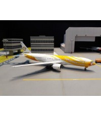 PHOENIX 1:400 Nok Scoot 777-200ER HS-XBC PH1326