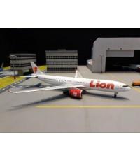 PHOENIX 1:400 Lion Air A330-900neo PK-LEI PH1560