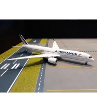 GEMINI JETS 1:200 Air France A350-900 F-HTYA G2867