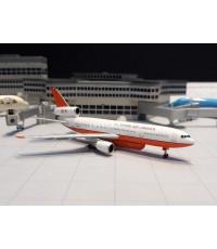 HERPA WINGS 1:500 Tanker Air DC-10-30 N603AX HW529082-001