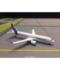 HERPA WINGS 1:400 Airbus A220-300 C-FFDO HW562690