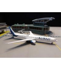 PHOENIX 1:400 Kuwait 777-300ER 9K-AOH PH1553