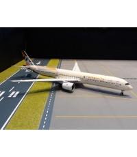 INFLIGHT 1:200 Etihad A350-1041 A6-XWB IF350EY0619