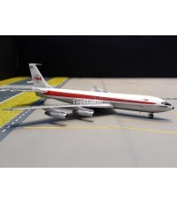 INFLIGHT 1:200 TWA 707-300 N773TW IF707TW0619P