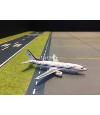 PHOENIX 1:400 South Korean Air Force 737-300 85101 P4286