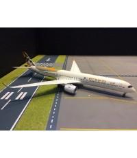 GEMINI JETS 1:200 Etihad A350-1000 A6-XWB G2883
