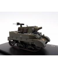 Hobby Master 1:72 M8 HMC 88051 ROC Army late 1940s HG4914