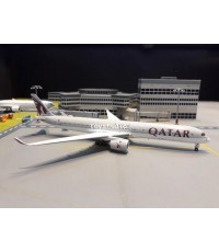 AVIATION 1:400 Qatar A350-1000 A7-ANF AV4036