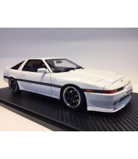 Ignition Model 1:18 Supra 3.0GT Turbo A Wh IG1738