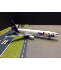 JC Wings 1:200 FedEx MD-11F N583FE XX2283