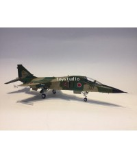 Hobby Master 1:72 Japan F-1 90-8227 6ih Squadron JASDF HA3409