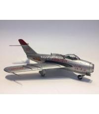 Hobby Master 1:72 J-5 Red 2671 China Air Force (PLAAF)1960s HA5907