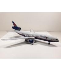Inflight 1:200 Canadian DC-10-30 C-GCPF IFDC10CP0120